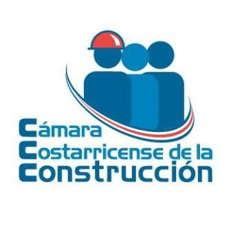 camara-costarricense-de-la-construccion