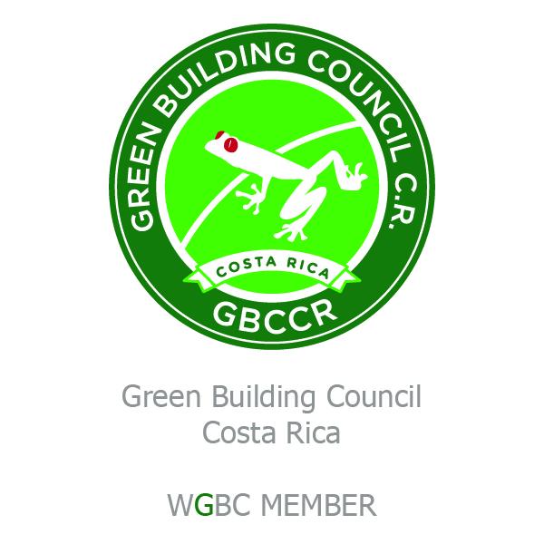 logo-bc_gcb_print-07