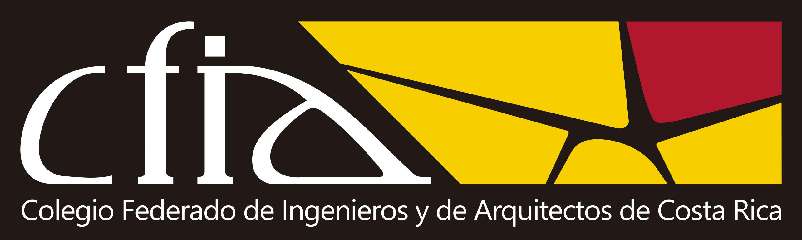 Logotipo indv