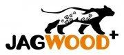 jagwood
