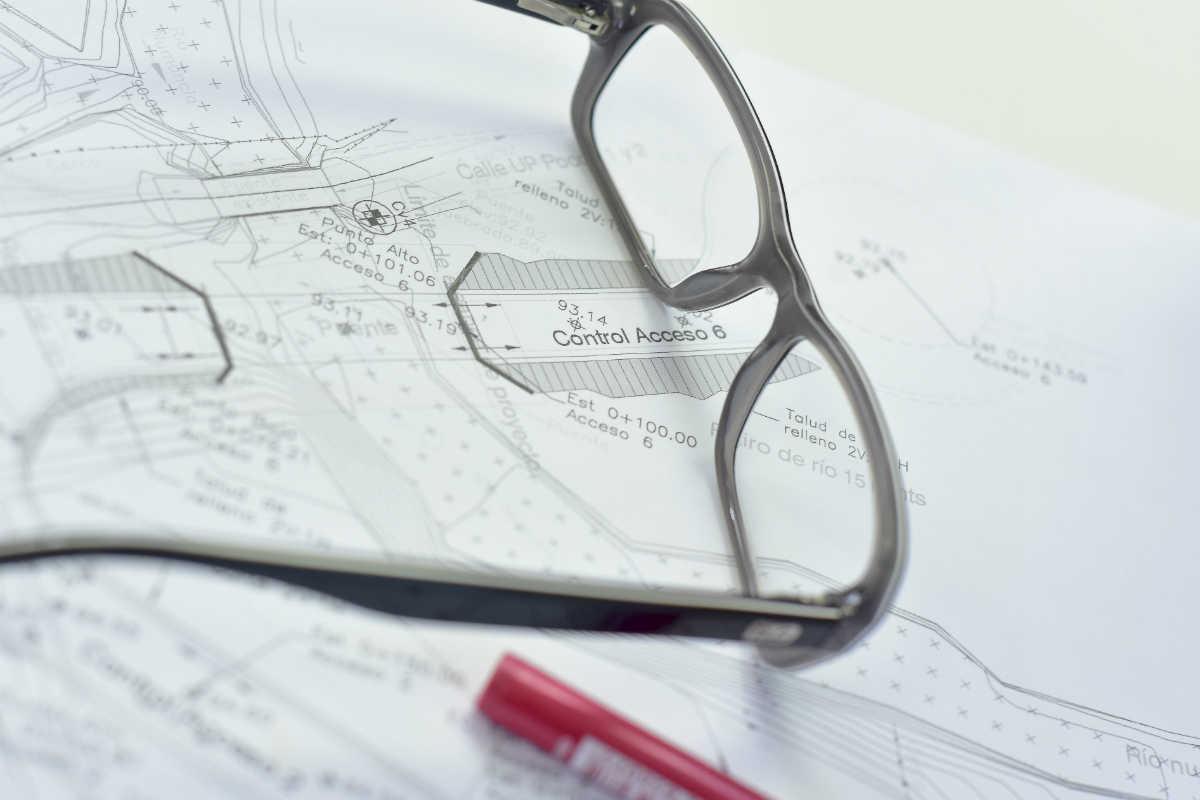 servicios de arquitectos